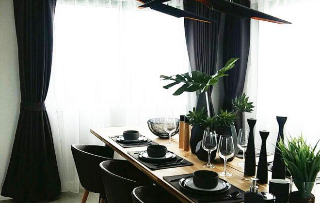 DINING AREA01-01