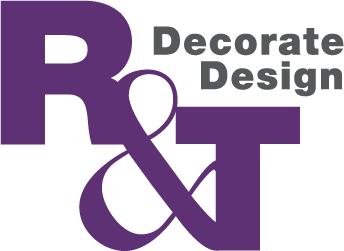 R & T DECORATE DESIGN CO., LTD.